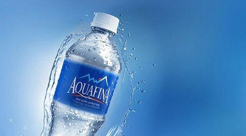 in nhãn nước đóng chai giá rẻ