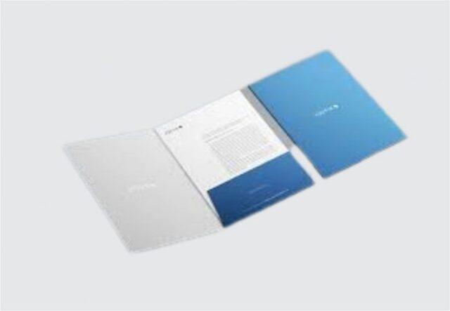 Công ty in folder giá rẻ tphcm